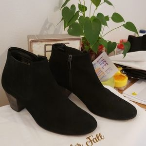 AQUATALIA BOOTIES SPECIAL TODAY MADE IN ITALY